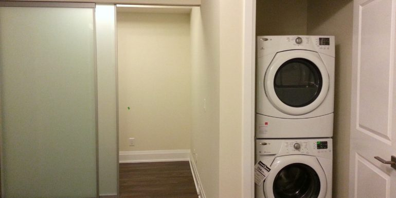 Washer & Dryer-424