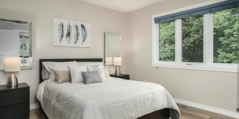 12_Master Bedroom