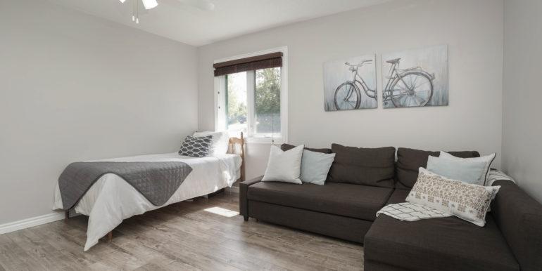 15_Second Bedroom
