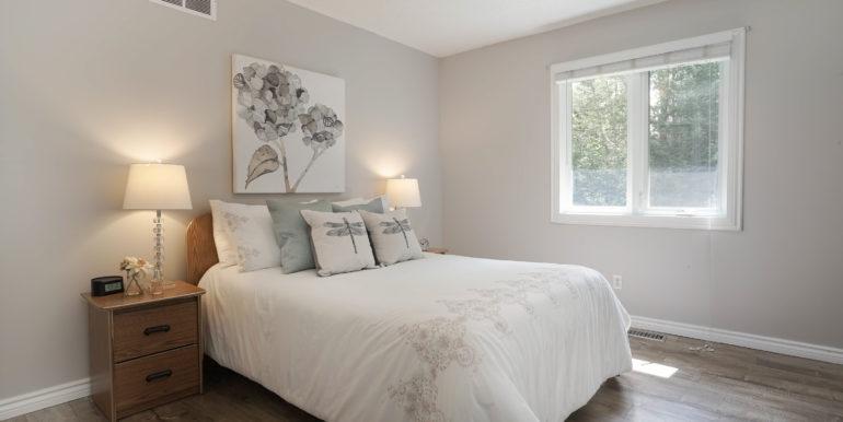 16_Third Bedroom