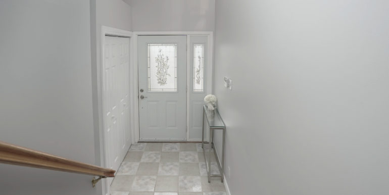 2_Foyer