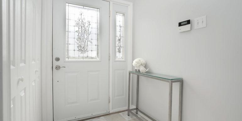 3_Foyer