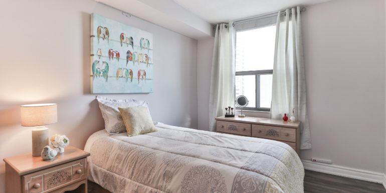 28_Second Bedroom
