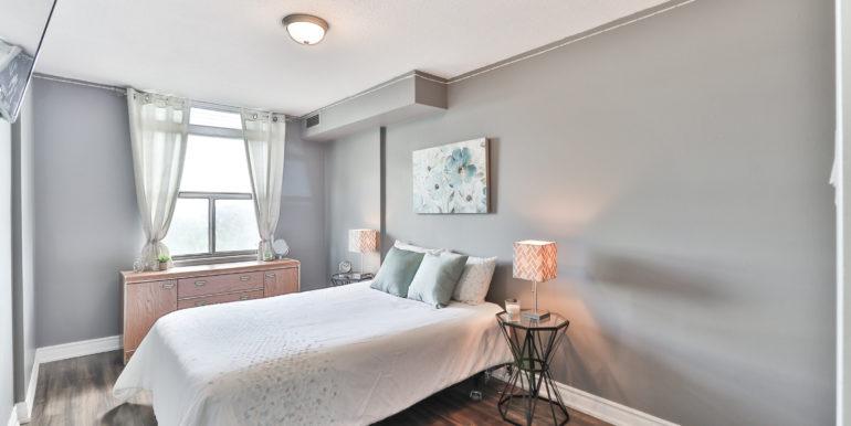 33_Third Bedroom