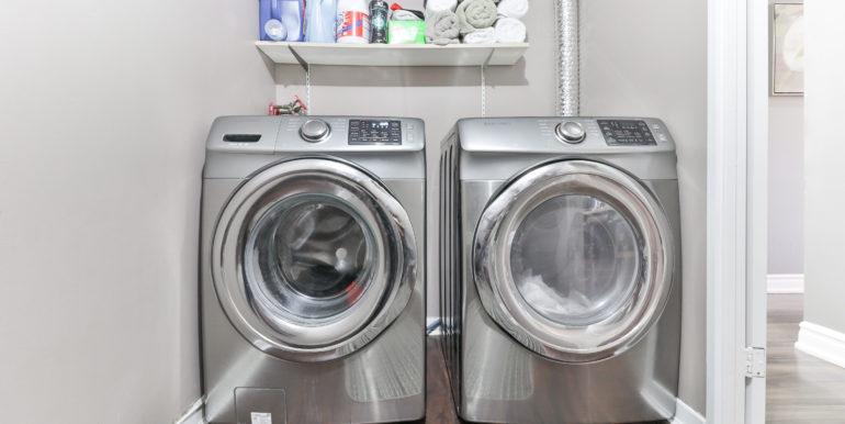44_Laundry Room