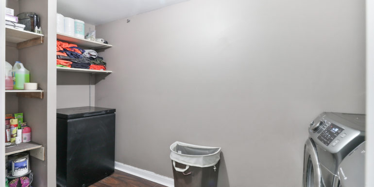 45_Laundry Room
