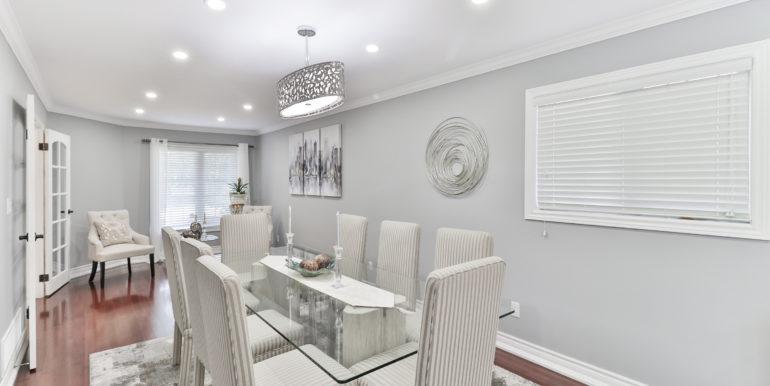 15_Dining Room