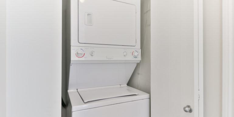 34_Laundry Room