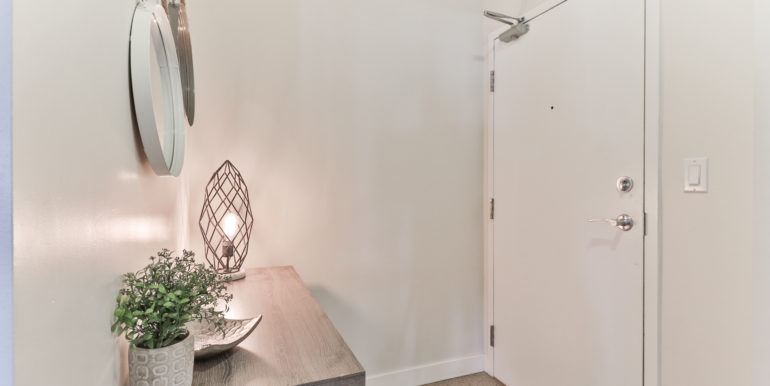 4_Hallway