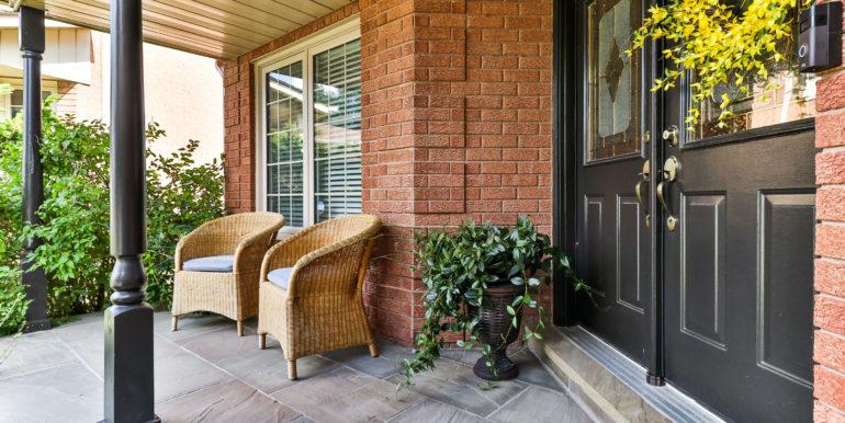 6_Porch