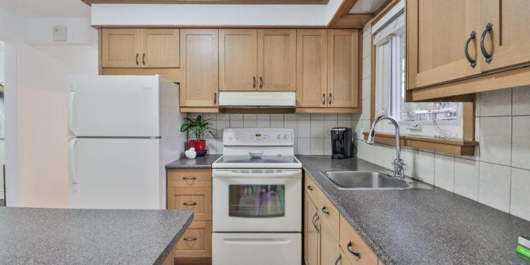 18_Kitchen