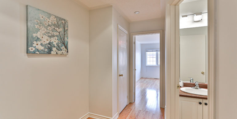 25_Upper Hallway