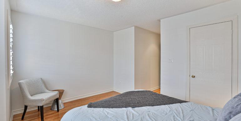 34_Second Bedroom