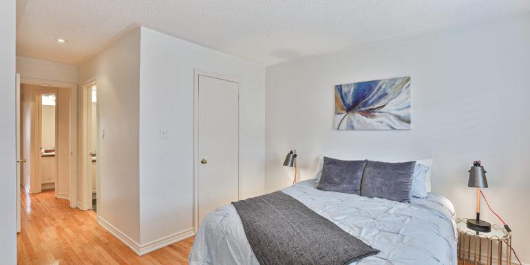 35_Second Bedroom