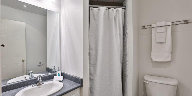 36_Second Bathroom