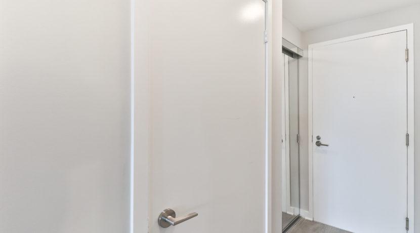 10_Hallway