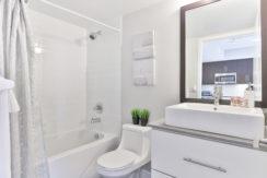 27_Bathroom
