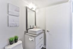 28_Bathroom