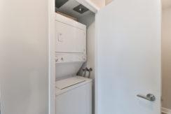 32_Laundry Room