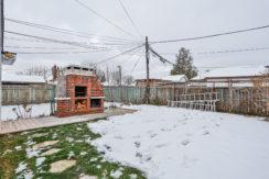 51_Backyard
