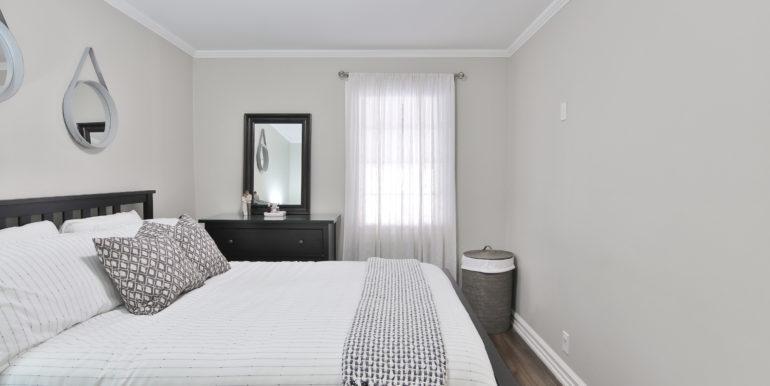 24_Master Bedroom