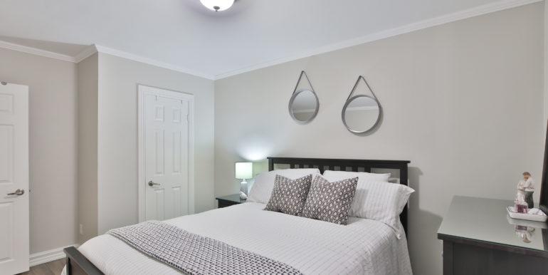 26_Master Bedroom