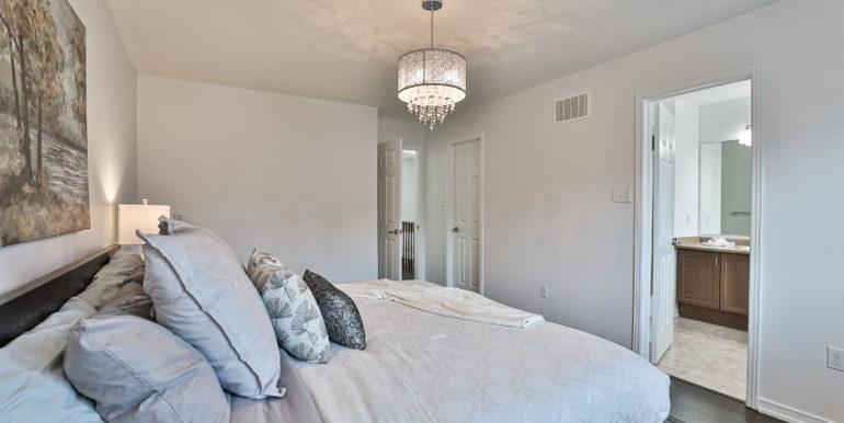 28_Master Bedroom