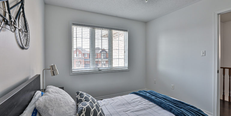 37_Third Bedroom