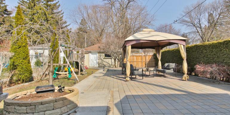 45_Backyard