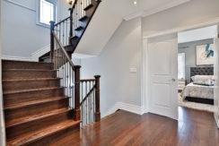 17_Upper Hallway