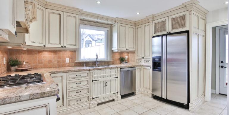 19_Kitchen
