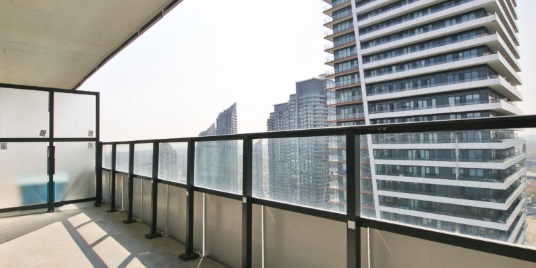 22_Balcony