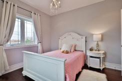 24_Second Bedroom