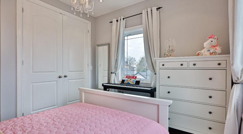 26_Second Bedroom