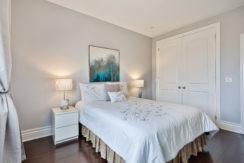 28_Third Bedroom