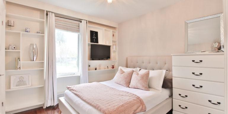 29_Third Bedroom