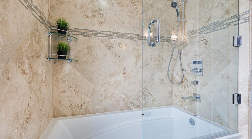 41_Bathroom