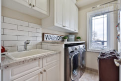 43_Laundry Room