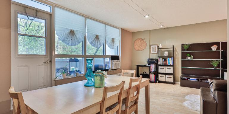 10_Dining Room