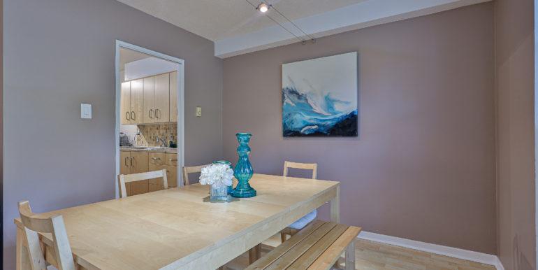 12_Dining Room