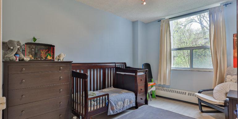 21_Second Bedroom
