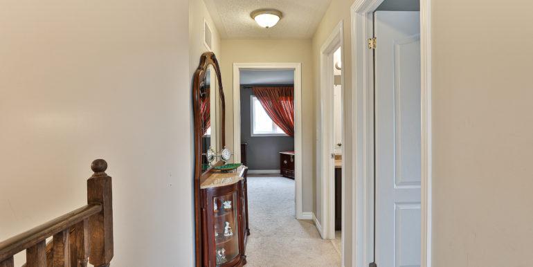 21_Upper Hallway
