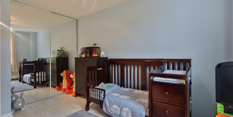 22_Second Bedroom
