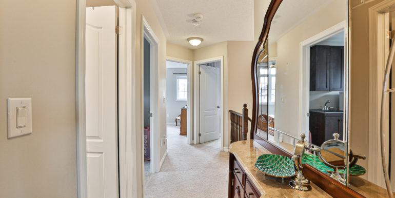 22_Upper Hallway