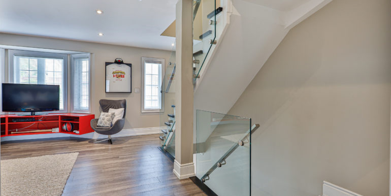 26_Upper Hallway