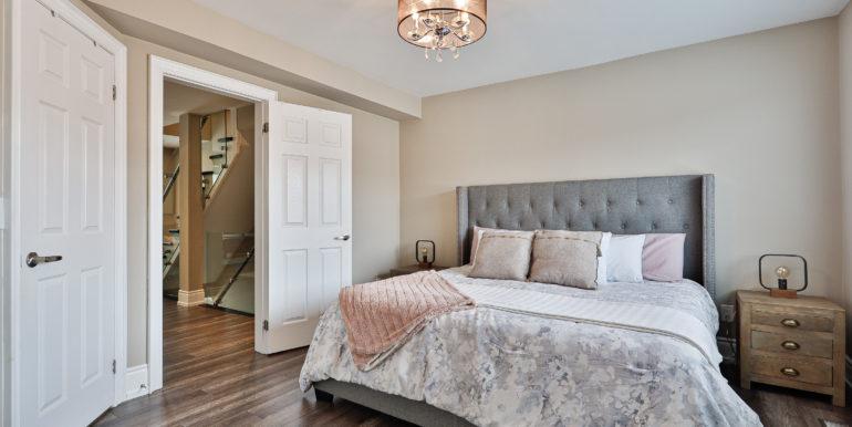 29_Master Bedroom