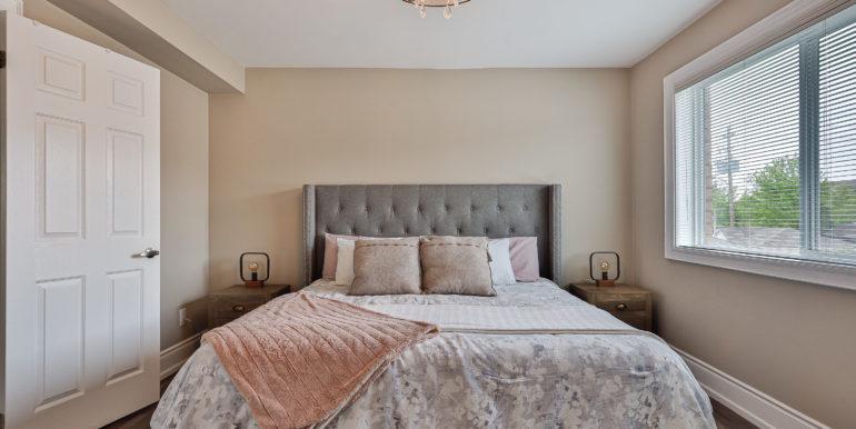 30_Master Bedroom