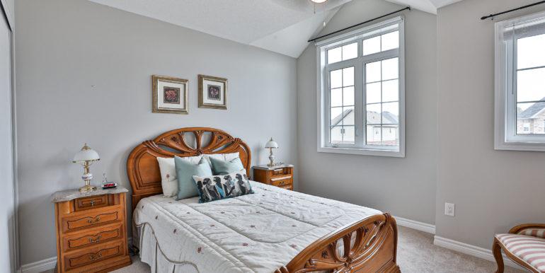 32_Second Bedroom