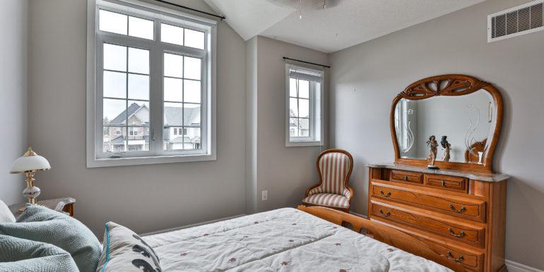 33_Second Bedroom
