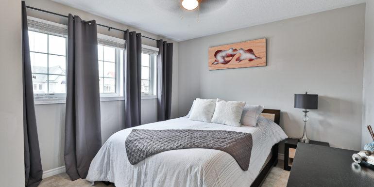 36_Third Bedroom